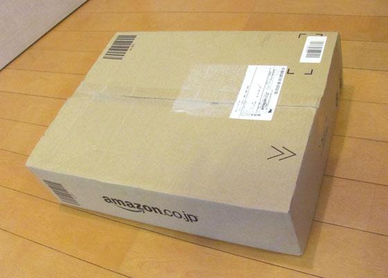 ASUS Eee PC 1015PXシリーズ