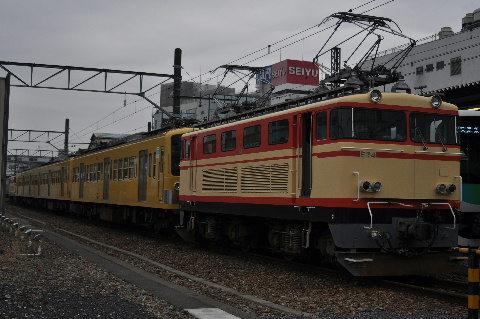 DSC_6587.jpg
