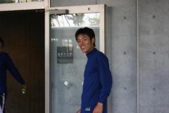 9jun_nakaohtani.jpg