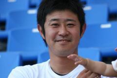 9jun_okazaki.jpg