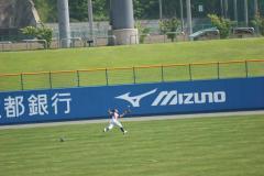 9jun_takakura.jpg