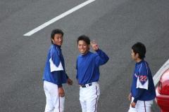 9jun_yamamoto.jpg