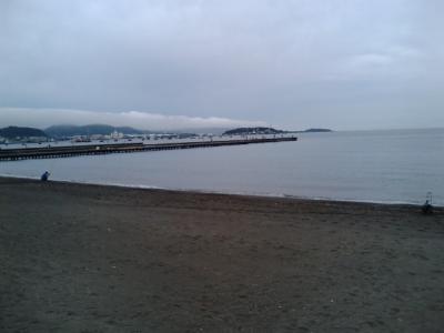 北条海岸2