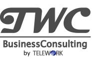 TeleWorkConsulting