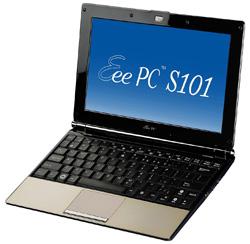 EeePC S101