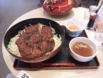 20120321大名ソースカツ丼