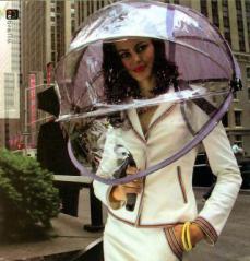 nubrella_convert_20120308150826.jpg