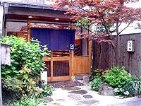 daikanyama_img.jpg