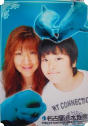 2007natsumamanaohp3SANY0296.jpg