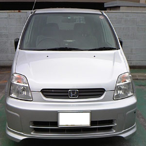 2009.04.25②