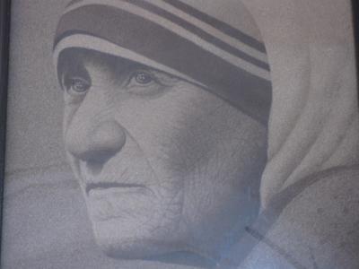 マザーテレサ01
