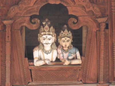 ネパール05