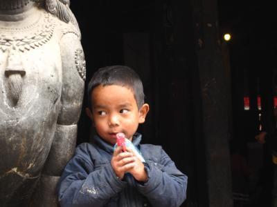 ネパール08