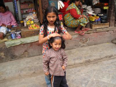 ネパール10