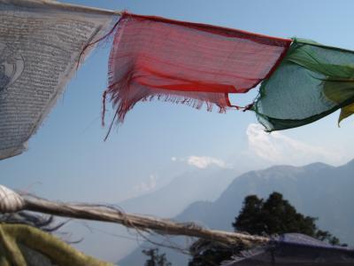ネパール14