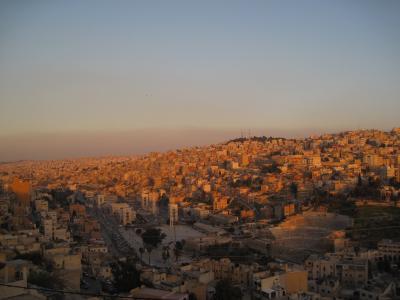 ヨルダン02