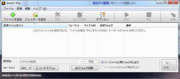 20120218_01.jpg