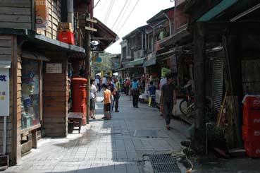 081011jingtontown
