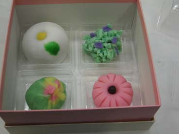 081106SWEETS-2-
