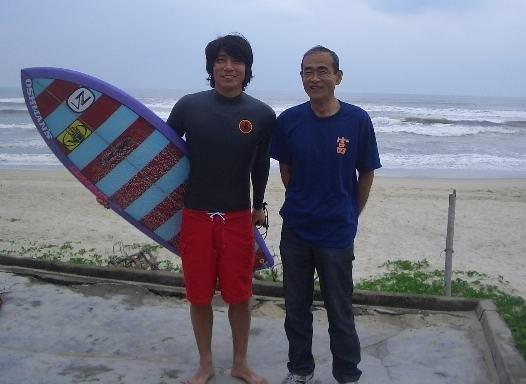 MR.HOSOKAWA,MORITA2