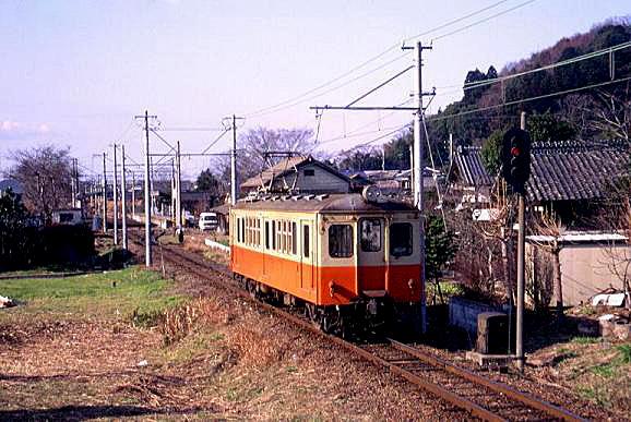 20080626200555.jpg