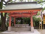 筑前一宮 住吉神社