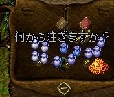 WS003633.JPG