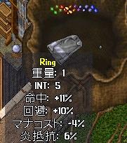 WS003877.JPG