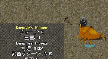 WS003919.JPG