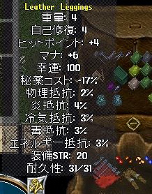 WS005690.JPG