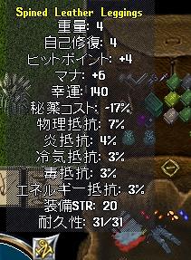 WS005691.JPG