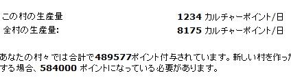 WS005798.JPG