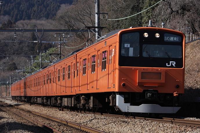 tetsuyan_0168.jpg