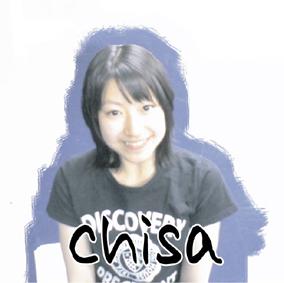 chiweb2.jpg