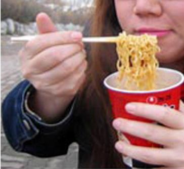 sooth-noodle.jpg