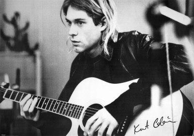 10006103C~Nirvana-Kurt-Cobain-Posters