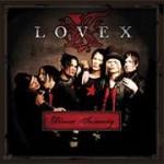 LOVEX 2006
