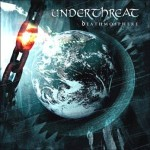 UNDERTHREAT 2006
