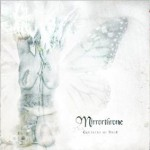Mirrorthrone 2006
