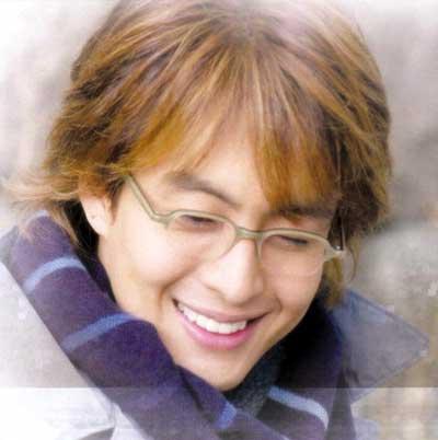 yonjyun.jpg