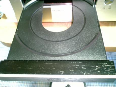 DVC50001 (2)