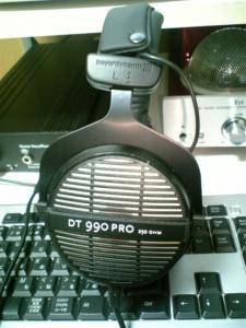 DT990pro001.jpg
