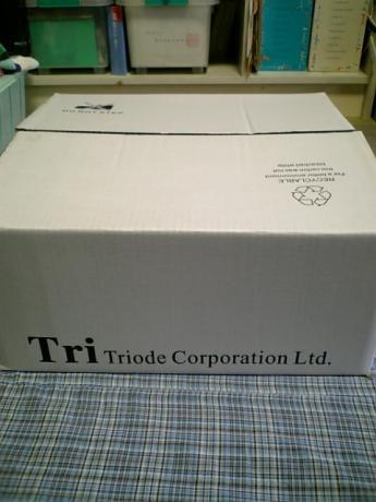 TRV-CD02.jpg