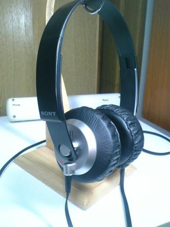 mdr-xb300-01.jpg