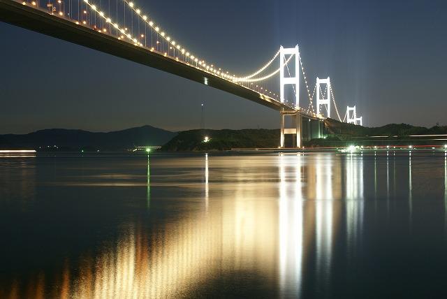 糸山海岸(20080720)