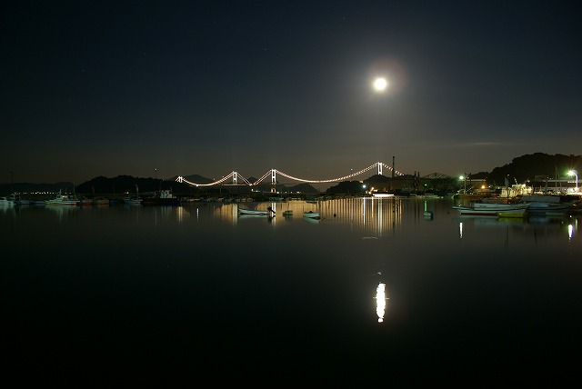 波方港(20080720)