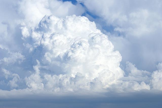 雲(20080727)