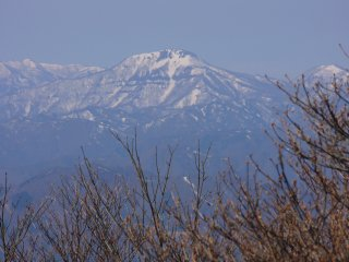 060718登りたいのは山々1
