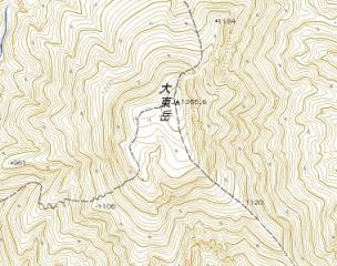 060718登りたいのは山々2