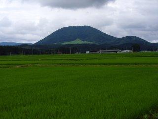 060730静かな山1